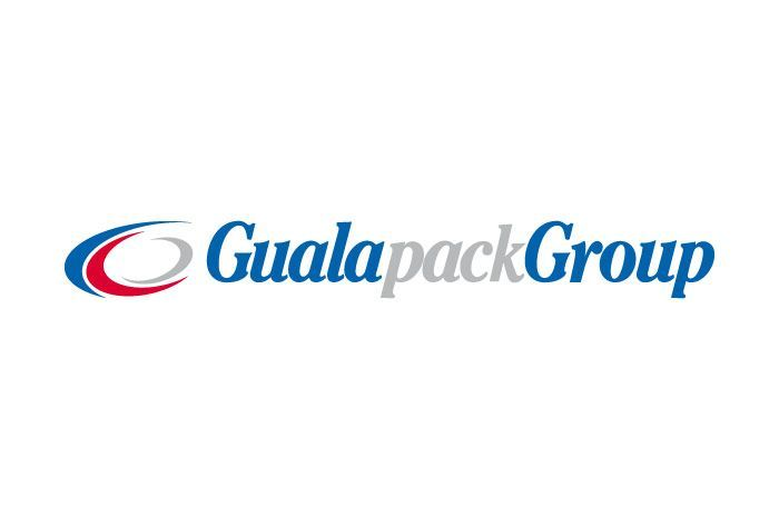 Gualapack Group