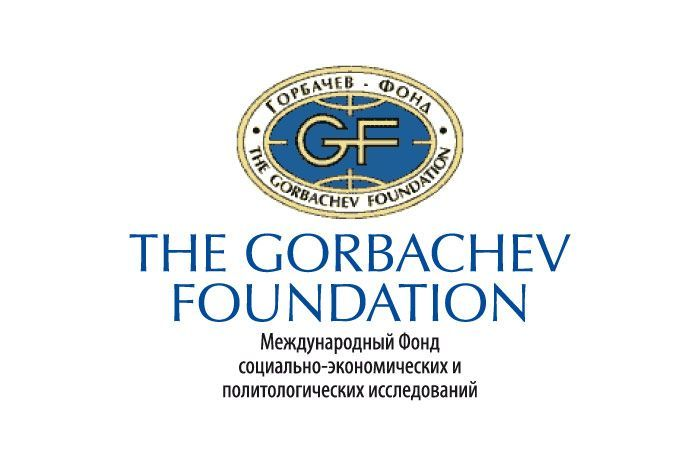 The Gorbachev Foundation