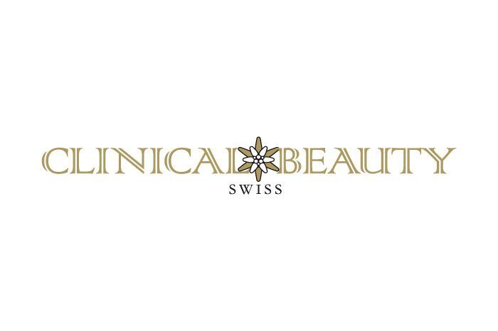 Clinical Beauty